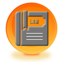 Legal And Solicitors Cases in Rugby